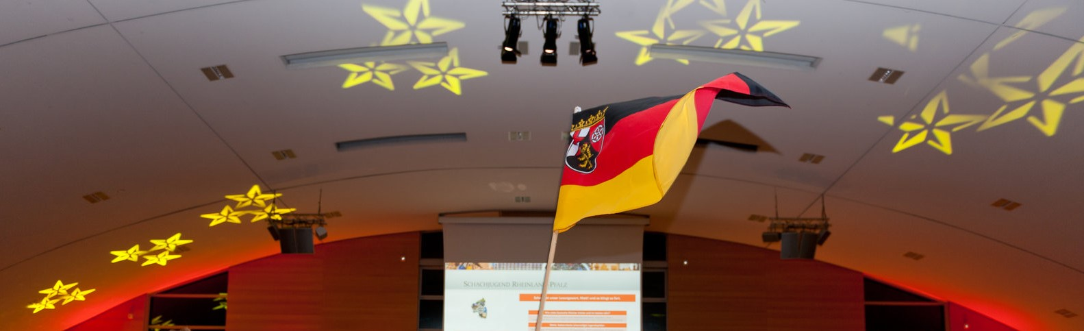 Ergebnisse der Schachjugend auf der Deutschen Meisterschaft 2021